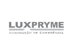 Luxpryme