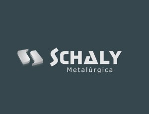 Schaly Metalúrgica